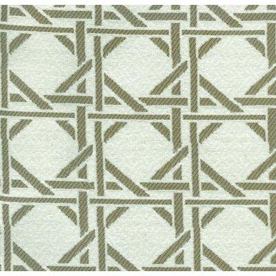 Sullivans Island Fabric