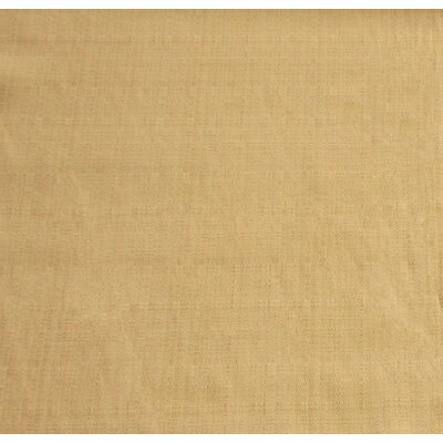 Leo Linen Fabric