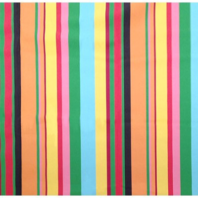Havanna Stripe Fabric