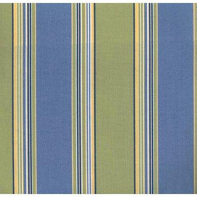 Hampton Bay Fabric