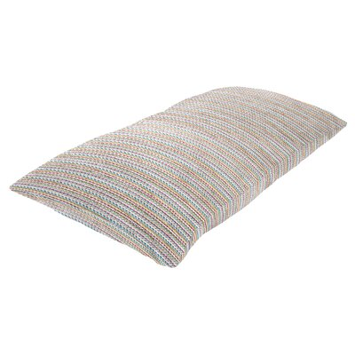 Frye Lumbar Pillow Size: 12 H x 18 W x 5 D