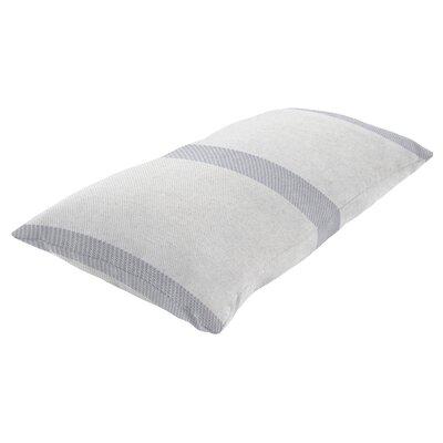 Matthews Lumbar Pillow Size: 13 H x 21 W x 5 D