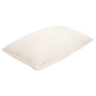 Matilda Lumbar Pillow Size: 12 H x 18 W x 5 D