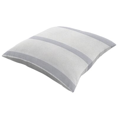 Matthews Throw Pillow Size: 20 H x 20 W x 5 D
