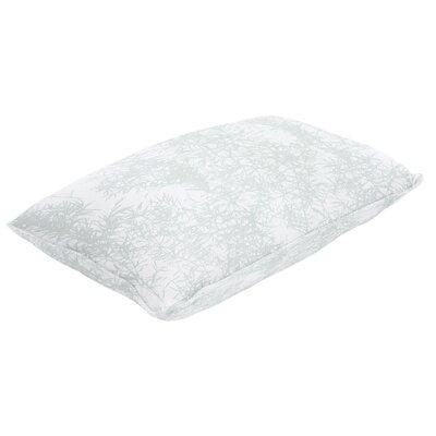 Maude Lumbar Pillow Size: 12 H x 18 W x 5 D