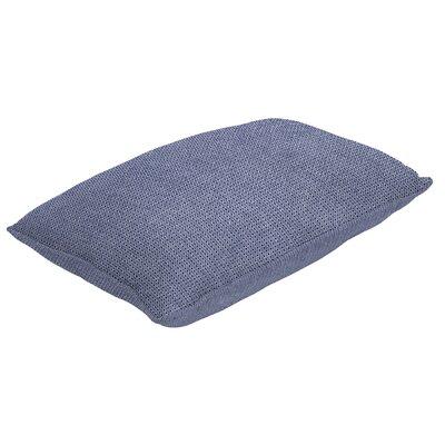 Tatum Lumbar Pillow Size: 13 H x 21 W x 5 D