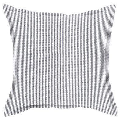 Mattheo Flange Throw Pillow