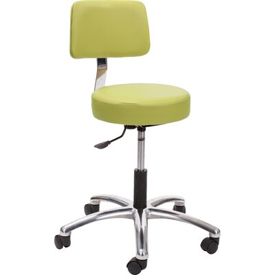 Brandt Industries Brandt Airbuoy Office Chair