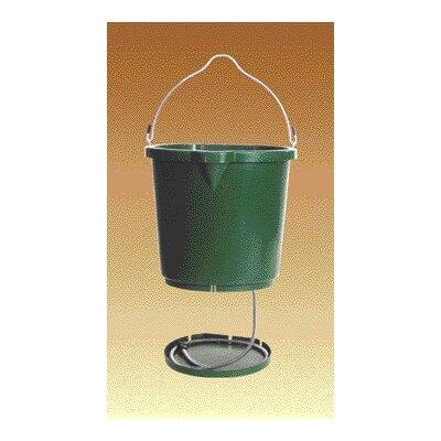 Farm Innovators Heated Flat Back Bucket at Sears.com