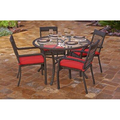 Dining Table Set 10139 Item Image