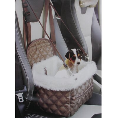 Colette Travelling Pet Bed