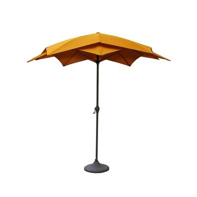 6.5 Market Umbrella