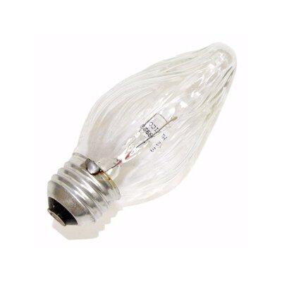 E26 Incandescent Light Bulb
