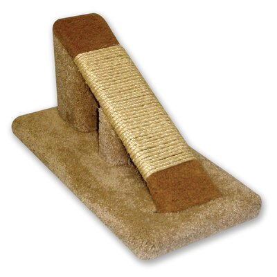 Hickson Angled Scratching Board