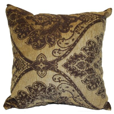 Afton Throw Pillow