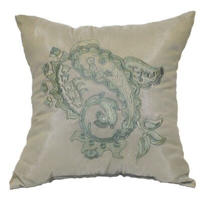 Shelbi Throw Pillow