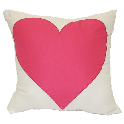 Jarett Throw Pillow