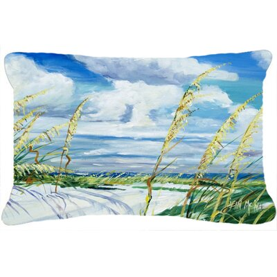 Kirkland Rectangular Indoor/Outdoor Throw Pillow