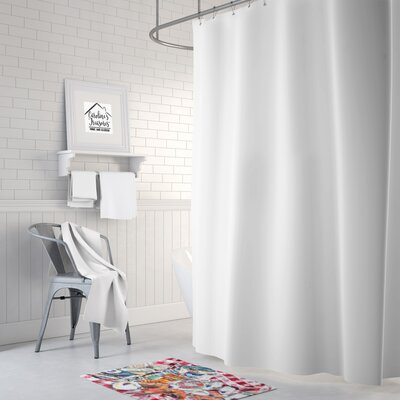Gumbo Runner Receipe Memory Foam Bath Rug