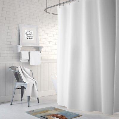 Kenwood Japanese Chin Resting Memory Foam Bath Rug