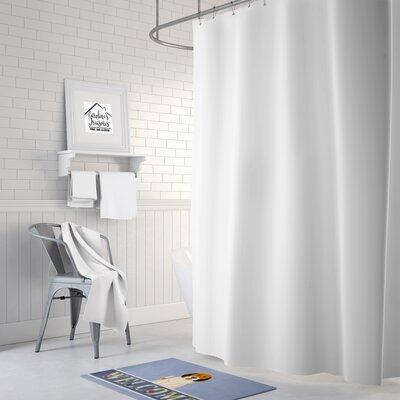 Petit Basset Griffon Veenden Welcome Memory Foam Bath Rug
