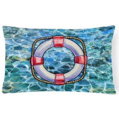 Cleadon Life Saver Lumbar Pillow