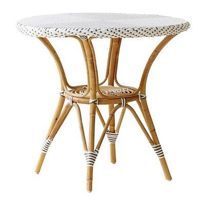 Danielle Bistro Table