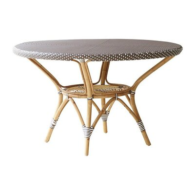 Affaire Dining Table