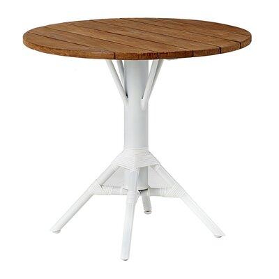 Affaire Bistro Table