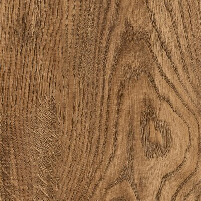 Dalton Ridge 5 x 51 x 8mm Laminate Flooring in Regal Oak