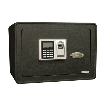 Safe Product Picture 2042
