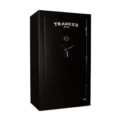 Gun Safe Lock Type: High Security Electronic, Size: 72 H x 42 W x 27 D Product Image 568