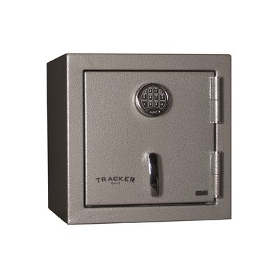 Security Safe Product Picture 2042