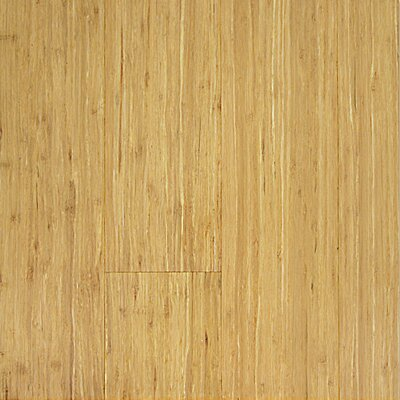 Bamboo Flooring Amp Rugs House Amp Home
