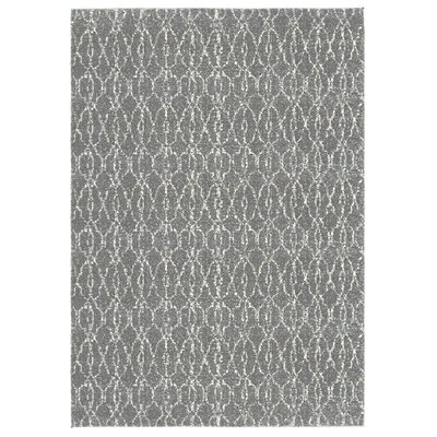 Zahra Area Rug Rug Size: Runner 2 x 5