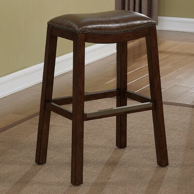 Bellmont 26 Bar Stool