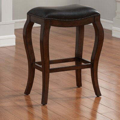 Lotts 30 Bar Stool