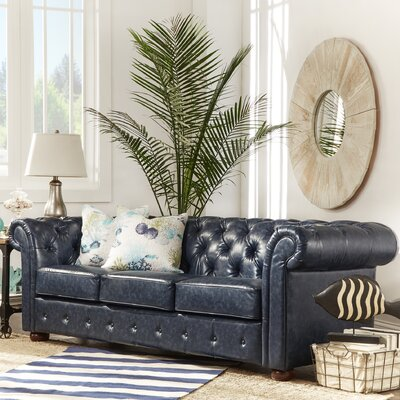 99F319T-CVC2[TPGB] DBHC1269 Darby Home Co Carthusia Sofa