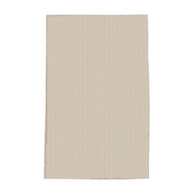 Sylvestre Nonslip Rug Pad Rug Pad Size: Rectangle 5 x 8