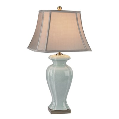 Winthrop 29 Table Lamp Bulb: 9.5W LED