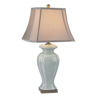 Winthrop 29 Table Lamp Bulb: 150W