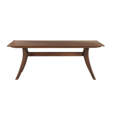 Mesa Rectangular Dining Table