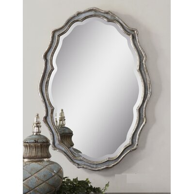 Mildred Mirror