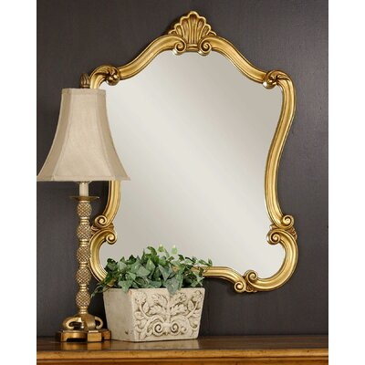 Romero Wall Mirror
