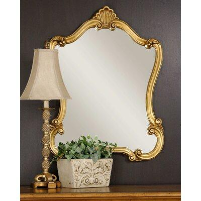 Romero Wall Mirror