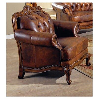 Smith Club Chair
