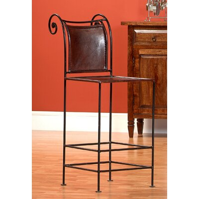 Arrowsmith 30 Bar Stool