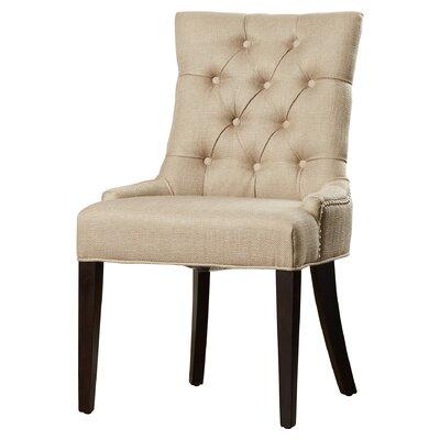 Elizabeth Side Chair