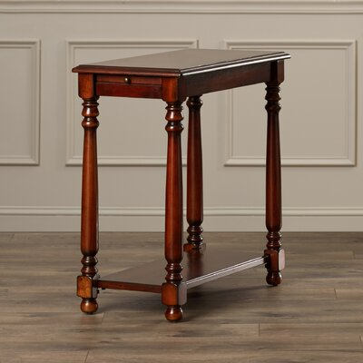 Heisler Console Table