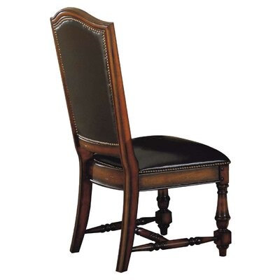 Sellman Side Chair (Set of 2)